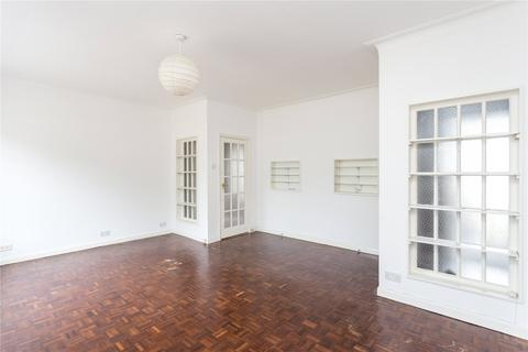 2 bedroom flat to rent - Parkside, Vanbrugh Fields, London