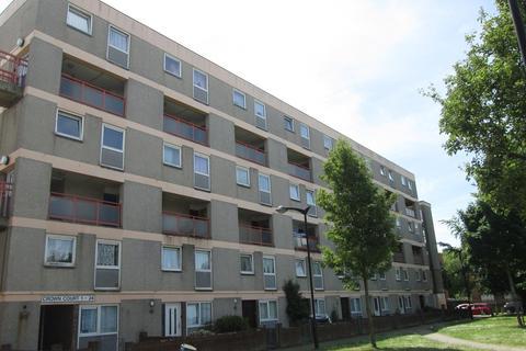 4 bedroom flat to rent - Crown Court, Crown Street, Fratton, PO1