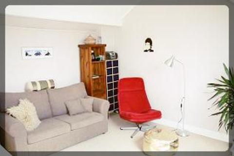 2 bedroom terraced house to rent - Millmount Road, Meersbrook, Sheffield, South Yorkshire, S8 9EG