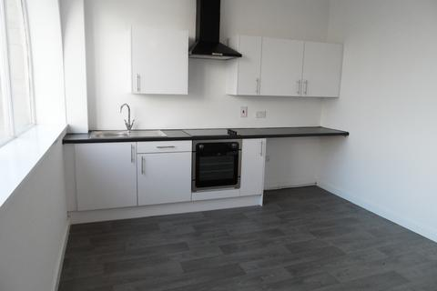 1 bedroom apartment to rent - Rawson Place Apts John Street,  City Centre, BD1