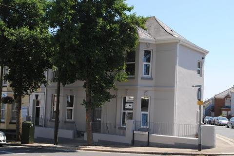 1 bedroom flat to rent - Saltash