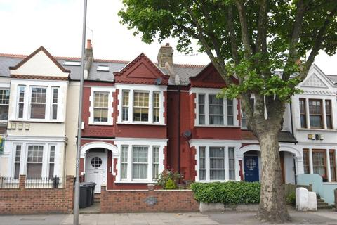 2 bedroom flat to rent - Cavendish Road, Clapham, SW12