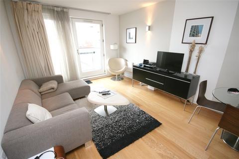 2 bedroom flat to rent - Skyline 1, 50 Goulden Street, Manchester, M4