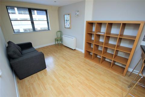 1 bedroom flat to rent - High Street, Manchester, M4