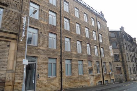 1 bedroom apartment to rent - Apt 202 Grattan House 53 Grattan Road,  Bradford, BD1