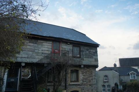 2 bedroom flat to rent - The Old Mill, Town Mills, PL15