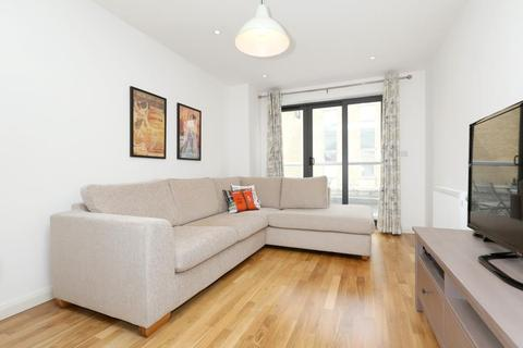 1 bedroom apartment to rent - Calvin Street, Spitalfields, E1