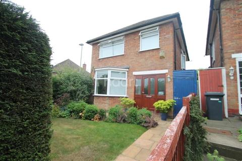 3 bedroom detached house to rent - Wellend Vale Road, Off Spencefield Lane