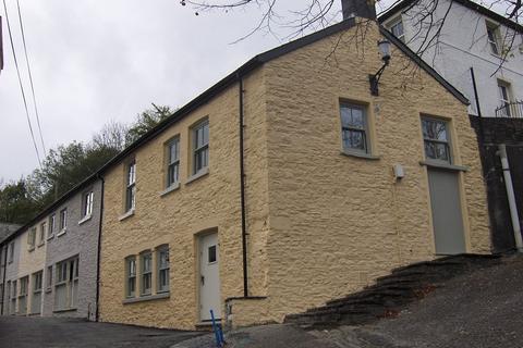 2 bedroom end of terrace house to rent - Cottage, Llandeilo, Carmarthenshire.