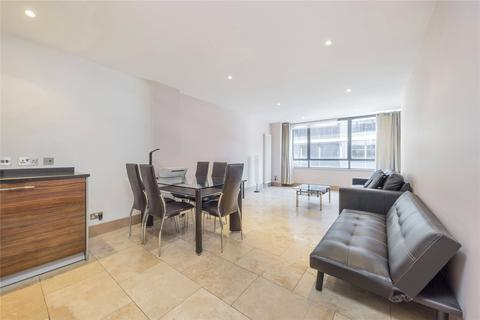 2 bedroom flat to rent - Saffron Hill, London