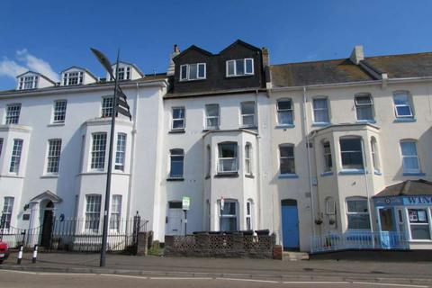 1 bedroom apartment to rent - Imperial Road, Exmouth