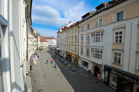 2 bedroom apartment  - Old Town, Ljubljana, Ljubljana Centre, Slovenia