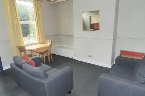 2 bedroom terraced house to rent - Martin Terrace, Burley, Leeds