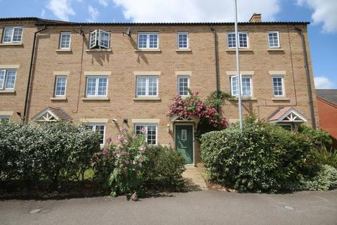 4 bedroom house to rent - Allen Road, Ely