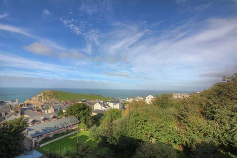1 bedroom apartment to rent - Oxford Grove, Ilfracombe