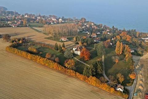 16 bedroom house  - Excenevex, Haute-Savoie, Rhône-Alpes