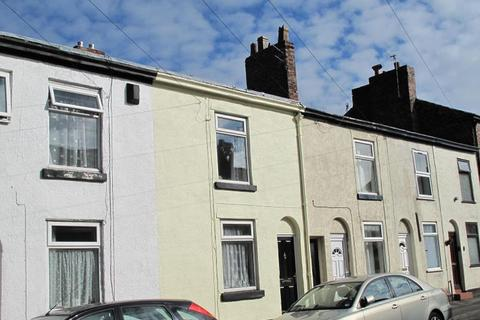 2 bedroom terraced house to rent - 50 Brown Street, Macclesfield, SK11 6RY