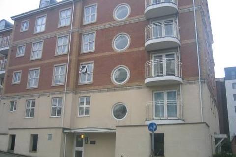 2 bedroom flat to rent - READING, GRANTLEY HEIGHTS