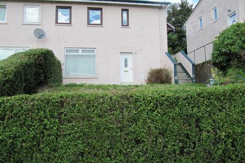 2 bedroom flat to rent - 231 Montrose Street, Clydebank, G81 2PQ