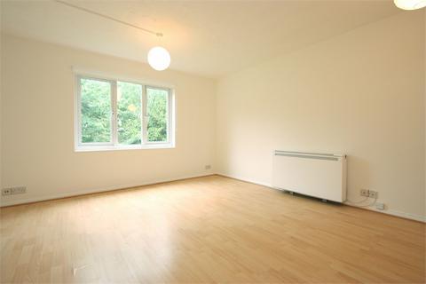 1 bedroom flat to rent - Henley Drive, London