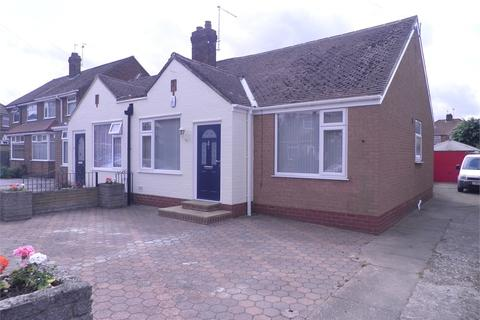 2 bedroom semi-detached bungalow to rent - Spencer Close, Hedon, East Riding of Yorkshire