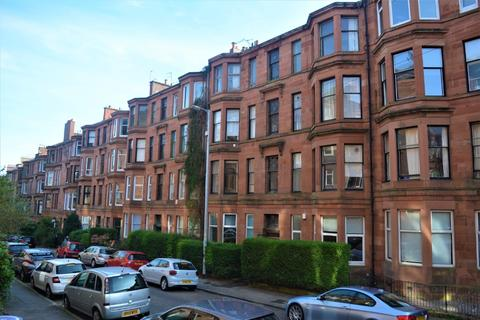 2 bedroom flat to rent - Caird Drive , Flat 1/1, Partick, Glasgow, G11 5DY