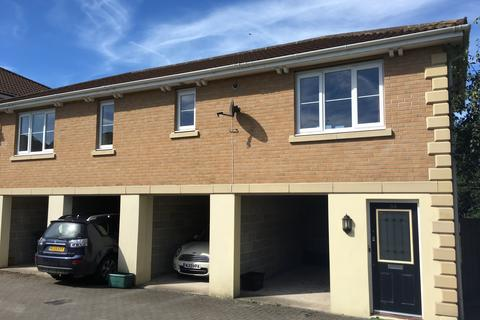 2 bedroom apartment to rent - Meadow Brook, Roundswell, Devon, EX31 3TG