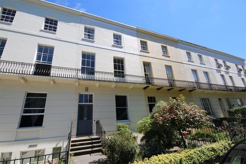 1 bedroom flat to rent - St Stephens Road, Cheltenham