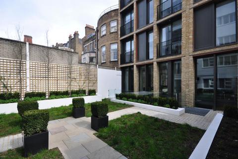 1 bedroom apartment to rent - John Street, Bloomsbury, WC1N