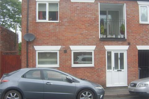 2 bedroom terraced house to rent - Fletcher Street, Grantham, NG31