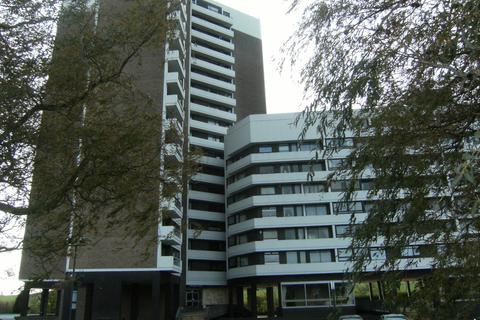 1 bedroom apartment to rent - The Annexe, Gosforth