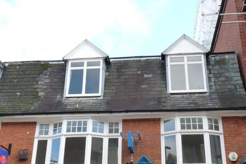 1 bedroom apartment to rent - 7 High Street, Camberley