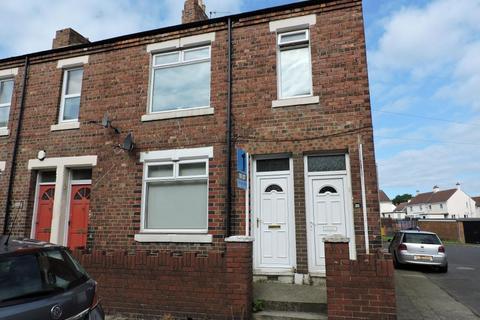 2 bedroom ground floor flat to rent - Ravensworth Road, Dunston, Dunston, Tyne and Wear, NE11 9AB