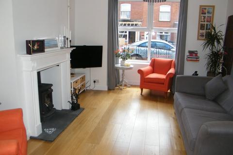 3 bedroom terraced house to rent - North City