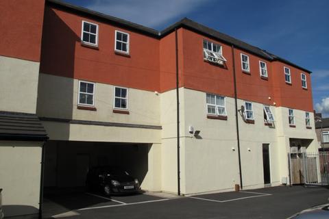 2 bedroom apartment to rent - Worsley Street, Golborne ,Warrington,WA3 3AG
