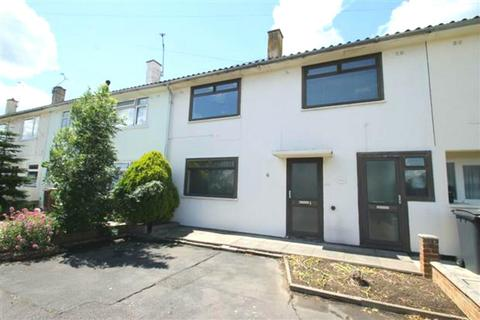 3 bedroom terraced house to rent - Rothbury Road, Chelmsford, Essex, CM1