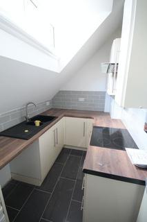 3 bedroom apartment to rent - OSMASTON ROAD, DERBY