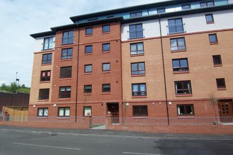 2 bedroom flat to rent - Firhill Road, 1/2, Firhill, Glasgow, G20 7AL