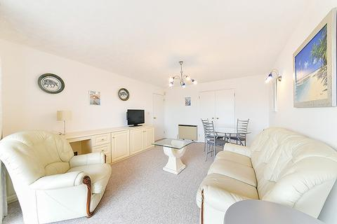 1 bedroom flat to rent - Plymouth Wharf,  Near Canary Wharf, Docklands, London, E14