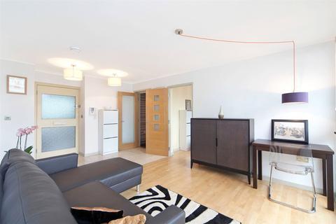 2 bedroom flat to rent - Holcroft Court ,Clipstone Street, Fitzrovia, London, W1W