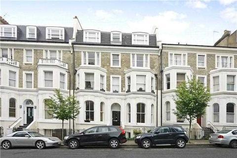 1 bedroom apartment to rent - Campden Hill Gardens, Kensington W8