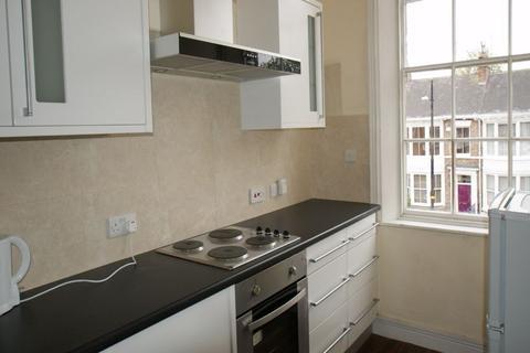 1 bedroom flat to rent - Penleys Grove Street, YORK