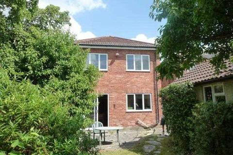 5 bedroom property to rent - Cherford Road, Bournemouth