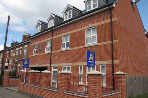 2 bedroom flat to rent - Aylestone