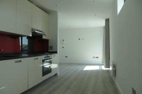 1 bedroom apartment to rent - Proud House, E1