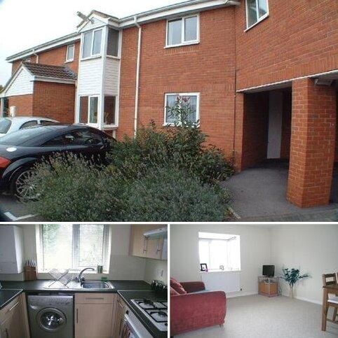 1 bedroom apartment to rent - Southfield Court, Trowbridge