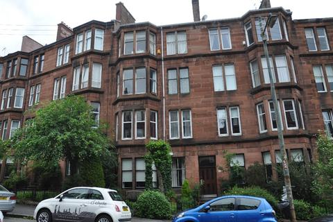 2 bedroom flat to rent - Novar Drive, Flat 1/1, Hyndland, Glasgow, G12 9TA