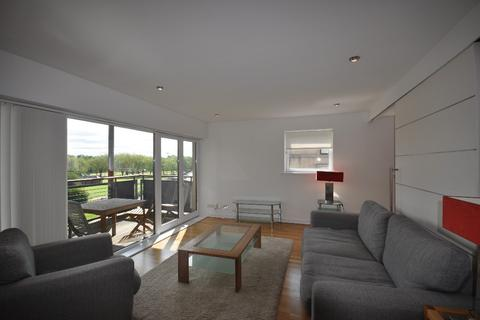 2 bedroom flat to rent - Hastie Street, Flat 3/3, Kelvingrove, Glasgow, G3 8AE