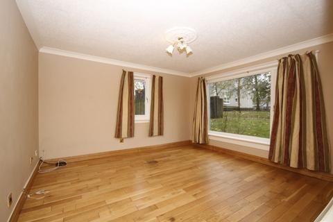 1 bedroom flat to rent - Banner Road, Knightswood, Glasgow, G13 2HL
