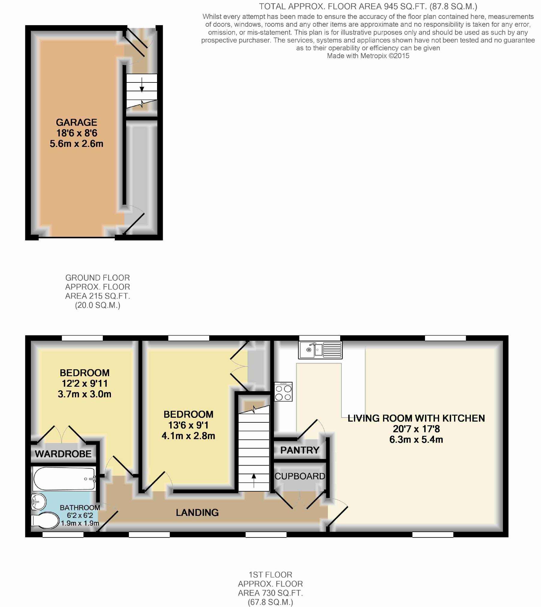 7x9 bathroom layout bathroom design ideas for Bathroom design 7x7